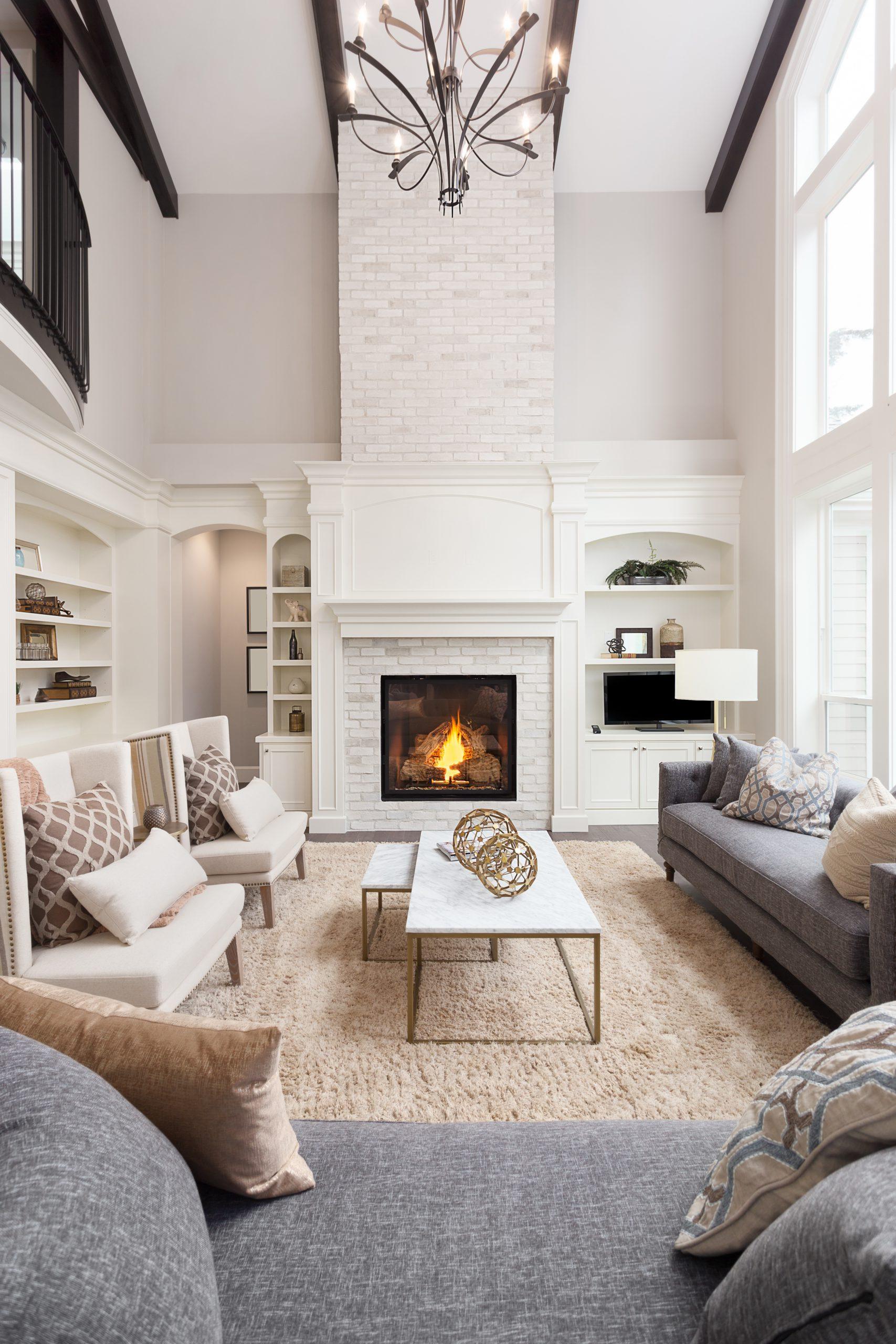 Indoor & Outdoor Renovations